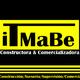 ITMABE logo