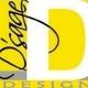 D SAGE DESIGN