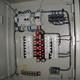 3D87B756-3951-41E3-A819-57C2CA1C8FF0
