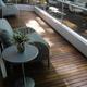 Empresas Diseño de Interiores - TRASSO
