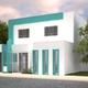 Empresas Construcciones Coahuila - Roga Diseño, Planeación Y Construcción