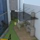 Empresas Construcción Nave Industrial - Tapia & Asociados