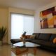 Diseño interior estancia