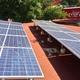 Sistema Fotovoltaico Interconectado a Red de 7.5 kWp