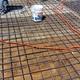 Empresas Construcción Baja California Sur - Remodelas Y Construcción