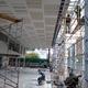 Empresas Construcción Huixquilucan - A D Aquitectos