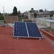 Empresas Construcción Coahuila - Gvoltaic  IFRAESTRUCTORES