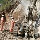 Empresas Construccion Edificio - Surveyor Cuu