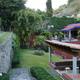 1.2 Remodelación Casa Habitación, Tlaltenango, Cuernavaca, Mor.
