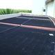 calefactores solares para agua de alberca