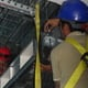 Empresas Construcción Oaxaca - Accesorios e Instalaciones de Aire Acondicionado