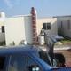 Empresas Construcción Tecámac - Amador Ruiz Construciones En General Y Topografía