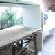fabricacion de muebles 2