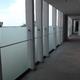 Empresas Construcción Yucatán - Enlasos Soluciones En Casa