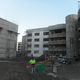 Empresas Construcción Veracruz - Constructora Reca