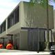 Empresas Construcción Aguascalientes - MRadillo _ arquitecto