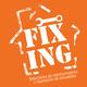 Fixing Blanco 180px