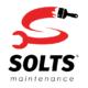 SOLTS-logovertical
