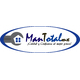 logo mantotalmx