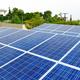 Empresas Construcción Querétaro - Galt Energy