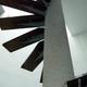 Empresas Construcción Tlalnepantla de Baz - Alta Tecnología Arquitectónica