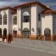 Empresas Construcción Michoacán - R-D ARCHITECTS