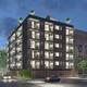 Empresas Construccion Edificio - Taller de Arquitectura Fi SC