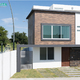 Empresas Construcción Jalisco - Urbavita Constructora E Inmobiliaria