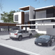 Empresas Construcción Estado de México - Casas Geniales Para Personas Geniales