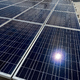 Kit solar de 24 Paneles Solares de 275W con inversor central