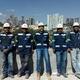 Empresas Construcción Miguel Hidalgo - LM Mantenimiento Profesional & Pasa SA de CV