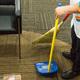 Empresas Limpieza - Dinaprosa Sa De Cv