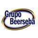 Empresas Aire Acondicionado - Grupo Beerseba