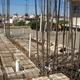 Empresas Construcción Jalisco - Edico