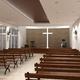 Iglesia Soldados de la Cruz