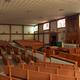 Iluminacion y sonorizacion parroquia anunciacion