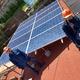 Techo solar Valle de bravo
