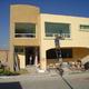 Residencial Alta Vista Puebla, Pue.