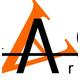 Imagen1 logo_64678