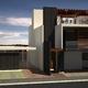 Empresas Construcción Jalisco - Constru&Home