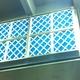 Empresas Construcción Ciudad de México - Sinvec (aire Acondicionado)