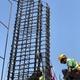 Empresas Construcción Sinaloa - Baustudio