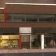 Empresas Construcción Casa Puebla - Ing. Carlos Galindo