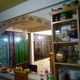 Empresas Remodelación Casa - Soluciones En Diseño Y Construccion