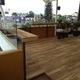 Empresas Construcción Cuauhtémoc - Asesoria Y Diseño Integral En Soluciones Arquitectonicas