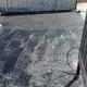 detalle asfaltico
