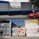Empresas Construcción Ciudad de México - Idealo   Plasmamos Tu Estilo