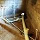 instalacion sanitaria y hidraulica