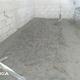 suministro y colocación de firme de concreto