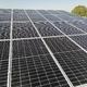 Instalación 30 Paneles solares